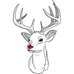 Polyvore Clipper ❤ liked on Polyvore featuring fillers, doodles, drawings, animals and scribble