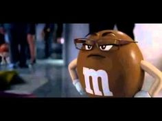 M & M Commercial - I'm Sexy & I Know it