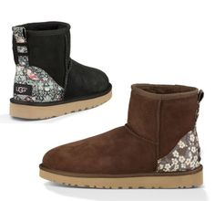Boots Ugg Classic mini liberty Bow Boots, Rain Boots, Kids Ugg Boots, Ugg Kids, Ugg Classic Tall, Winter Outfits Men, Fall Outfits, Night Club Outfits, Boots And Leggings