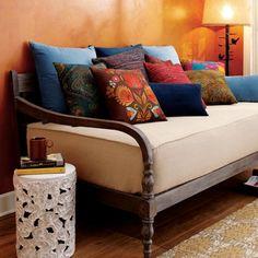 Home Decor - Home Goods, Home Decorating, Home Decorations-Decorating & Home-worldmarket - Categories   World Market