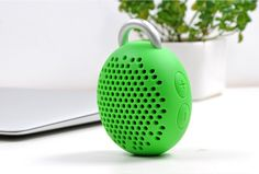 Loa Bluetooth Dragon Ball Remax