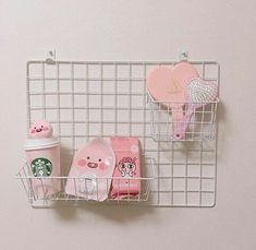 Rosa Peach Aesthetic, Aesthetic Rooms, Imagenes Color Pastel, Pastel Pink, Pastel Room, My Room, Pretty In Pink, Pretty Art, Girly Things