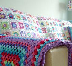 capa-sofa-de-croche-feito-a-mao-artesanato16
