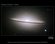 2005-04-b-sombrero galaxy MI04