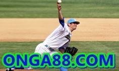 PGAONGA88.COMPGA: PGA♣️♣️♣️ONGA88.COM♣️♣️♣️PGA Baseball Cards, Sports, Hs Sports, Sport