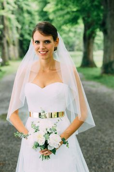 Daniela & Matthis: Elegante Bodenseehochzeit im Frühling CARITO PHOTOGRAPHY http://www.hochzeitswahn.de/inspirationen/daniela-matthis-elegante-bodenseehochzeit-im-fruehling/ #wedding #inspo #heiraten
