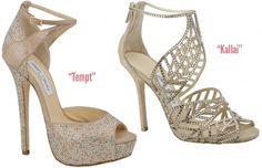 Jimmy-Choo-Tempt-crystal-sandal-Kallai-crystal-sandal