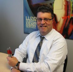 Norman Trichon, Director of LLoydAccounting/Finance has been working the numbers placing qualified talent for 6 years. Number Places, Work Anniversary, 6 Years, Norman, Numbers, Finance, Celebrities, Coat, Fashion