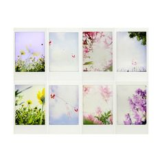 Endofmarch ❤ liked on Polyvore featuring polaroid, fillers, backgrounds, pictures, photos and magazine