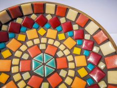 Your place to buy and sell all things handmade Wooden Bowls, Mosaic Art, Christmas Sale, Cube, Upcycle, Uk Shop, Toys, Unique Jewelry, Handmade Gifts