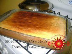 El pan batido es la receta saca apuros, el también llamado pan de minuto, o para el antojo de la tarde para acompañar un café o su bebi...