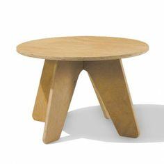 $225 Aero Kids Table