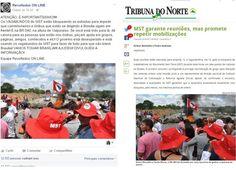 BLOG DO IRINEU MESSIAS: Pimenta desmascara farsa dos golpistas para escond...
