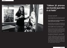 Rtro Magazine Interview