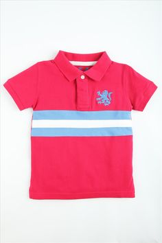 pearsons polo | Cotton On $19.95 Ethan