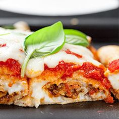 Fast Dinners, Fodmap, Lasagna, Pancakes, Sandwiches, Tasty, Lunch, Cooking, Ethnic Recipes