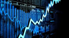 Article Title: Binary Options Trading Platforms and Guidelines By Jenny M White Binaries are simple financial products. Option trading allows investors to choose whether or not an asset will go up or down over a prescribed period of time. All returns are stable or fixed and the risk is somewhat low.