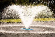 Fountain #Photo #Photography #Photoart #Photoblog #ThePhotoHour #PNEPhotography #Fountains