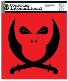 Courrier International France