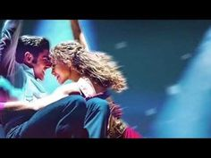 Zendaya ft Zac Efron - Rewrite the stars ( the greatest Showman ) - YouTube