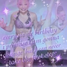 Day Fav Maddie solo- She was amazing and here emotions were spot on Dance Moms Season 4, Abby Lee, Maddie Ziegler, Dance Company, Best Shows Ever, Dancer, Lyrics, Seasons, Songs