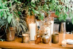 Meredith + Harry | Whimsical and Romantic Summer Wedding at Hotel du Village — Haley Richter Photography-Philadelphia Wedding Photography Wedding Decorations, Table Decorations, Philadelphia Wedding, Earthy, Summer Wedding, Whimsical, Groom, Wedding Photography, Romantic