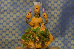 Lord Vishnu Wallpapers, Ganesh, Goddesses, Bronze, Posters, Indian, Christmas Ornaments, Holiday Decor, Christmas Jewelry