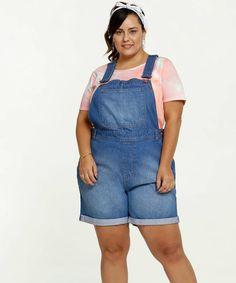 Compre Meninas Cotton Shorts Rosa Azul De Algodão Linho Mistura Verão Rússia Tendência Senhora Legal Calças Curtas De Cintura Elástica Tamanho Grande
