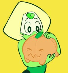 Awwwwwww. - You are Peri, love. Seriously. YOURE THIS CUTE I'm Peri? - Yesh. You are a lot like Peri. Except for the shortness, heh. You outgrew dat. I mean, you were never even short, but you thought you were. Anyway, you're extremely adorable, like Peri.