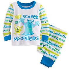 35 Ideas for baby clothes disney monsters inc - Baby❤️ - Baby Outfits, Disney Outfits, Kids Outfits, Toddler Outfits, Little Boy Fashion, Baby Boy Fashion, Kids Fashion, Disney Baby Clothes, Cute Baby Clothes