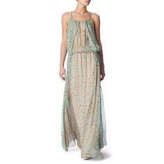 Malene Birger Abondance Dress