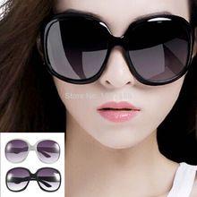 16b141b38 1Pc Multi-colors Available Large Classic Shopping Sunglasses Sexy Women  Lady Eyewear (China (