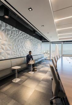 40 elegant open ceiling office design ideas office workspace rh pinterest com