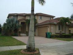 16602 SW 61 LN Miami FL 33193