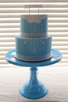 1000 Images About Cake Baby Shower Cakes And Cupcakes