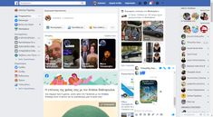 (5) Facebook Facebook, Projects To Try