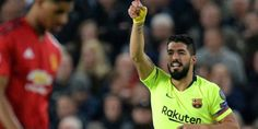 Champions League: Το βήμα πρόκρισης της Μπαρτσελόνα και οι ανοιχτοί λογαριασμοί στο Τορίνο (vids) Manchester United, Luke Shaw, Old Trafford, Psg, Cristiano Ronaldo, Halle, Barcelona, Videos, Liverpool