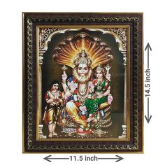 Book Pandit for Puja, Astrologer & Temple Services Online Double Frame, Krishna Images, Lord Krishna, Idol, Songs, Painting, Art, Art Background, Painting Art