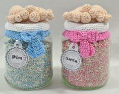42 Beste Afbeeldingen Van Babycadeautjes Haken Crochet For Kids