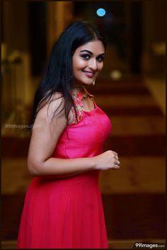 Prayaga Martin Beautiful HD Photoshoot Stills (1080p) - #9569 #prayagamartin #mollywood #actress #hdimages #hdwallpapers #hdphotos Photograph of Prayaga Martin SUBH MANALWAR (TUESDAY) PHOTO GALLERY  | I.PINIMG.COM  #EDUCRATSWEB 2020-09-14 i.pinimg.com https://i.pinimg.com/236x/dc/4f/aa/dc4faa5c97d62d7e56808cf627b49e76.jpg