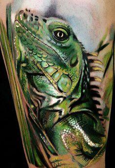 Acesse o Portal Tattoo Place: www.tattooplace.com.br