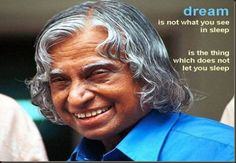 A.P.J. Abdul Kalam - Engineer, Scientist, President (non-U ... و Dr. Abdul Kalam Azad Speech - Speeches For Kids | Mocomi و How do you prepare a speech on role of youth in realising ...