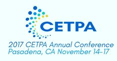 #CETPA this week! Come see #Encoredataproducts #education #technology #products at Booth 919😀🍏💻 #Boardshare #headphones #earbuds #STEM #STEAM #learning #classroom #schools #STEMcoordinators #ITprofessionals #HamiltonBuhl #AvidEducation #Thinkwrite #Cyberacoustics #Powergistics