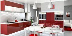 """Idée relooking cuisine  Idée relooking cuisine  Résultat de recherche d'images pour """"modele d"""