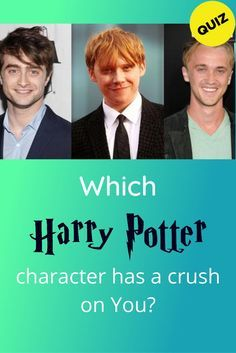 Pin By Bucky On Celebrity Quizzes Harry Potter Characters Harry Potter Quizzes Celebrity Quizzes
