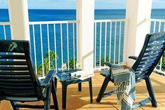 Hotell Riu Palace Madeira, Canico do Baixo Portugal, Palace, Dining Chairs, Home Decor, Wood, Decoration Home, Room Decor, Palaces, Dining Chair