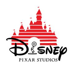This is an image of the Disney Pixar logo.This represents me working towards become the best storyteller I can be.This studio is known for coming up with the most creative stories and one day I will be included in this circle of great story tellers.This fulfill my mastery need.