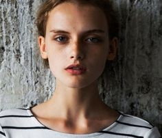 "Darya ""Dasha"" Dogusheva | Models | Skinny Gossip Forums"