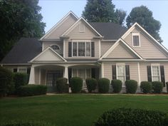 Sherwin williams paint colors involving color grey - Chestnut brown exterior gloss paint ...