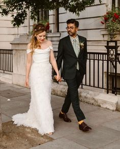 just married strolls with Agnes Black and excellent sock game 😎 Creative Wedding Photography, Best Day Ever, Just Married, Free Spirit, The Dreamers, Sock, Your Hair, Most Beautiful, Dancer